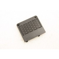 HP Pavilion HDX9000 Laptop Base Cover