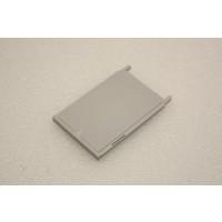 Fujitsu Siemens Amilo A1630 PCMCIA Filler Dummy Plate