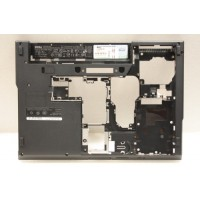 Dell Latitude E5400 Bottom Lower Case 0C956C C956C