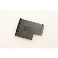 HP Pavilion HDX9000 Laptop PCMCIA Filler Blanking Plate