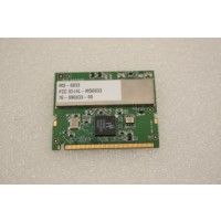 Fujitsu Siemens Amilo A1630 WiFi Wireless Card 76-096833-00