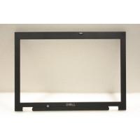 Dell Latitude E5400 LCD Screen Bezel J2MCT RM727