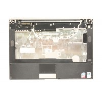 Dell Latitude E5400 Palmrest Touchpad 0C963C C963C