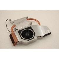 Fujitsu Siemens Amilo A1630 CPU Heatsink Cooling Fan 40-UF3040-10