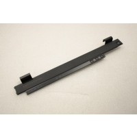 Dell Latitude E5400 Power Button Cover Trim 0DW912 DW912