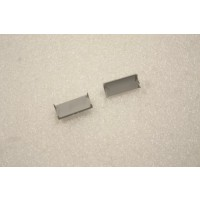 HP Pavilion HDX9000 Laptop Cable Cover Set