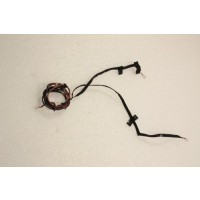 HP Pavilion HDX9000 Laptop 2 Pin 4 Pin Cable