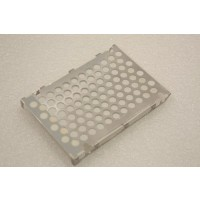 IBM ThinkPad T40 HDD Hard Drive Caddy