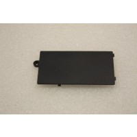 IBM ThinkPad T40 RAM Memory Door Cover 13N5513
