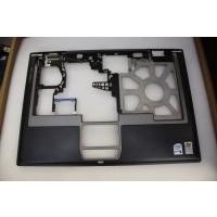 Dell Latitude D620 Palmrest 0UT313 UT313