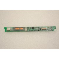 IBM ThinkPad T40 LCD Screen Inverter 26P8464