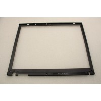 IBM ThinkPad T40 LCD Screen Bezel 91P9526