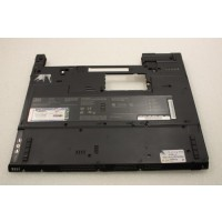 IBM ThinkPad T40 Bottom Lower Case 62P4220