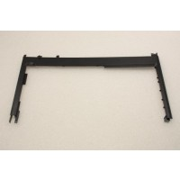 IBM ThinkPad T40 Keyboard Trim Cover 62P4257