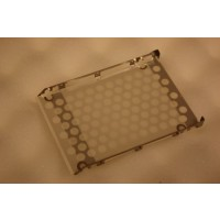 IBM Lenovo ThinkPad T43 HDD Hard Drive Caddy