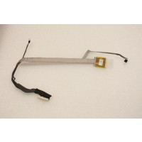 HP G70 LCD Screen Cable 50.4D008.001