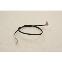 HP Pavilion 23 All In One PC Converter Cable 690397-001