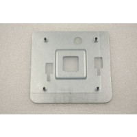 Fujitsu Siemens Esprimo E5925 Heatsink Retention Bracket K690-C130
