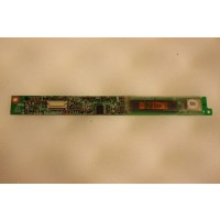 IBM Lenovo ThinkPad T43 Inverter 27K9972