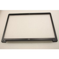 HP G70 LCD Screen Bezel 488377-001