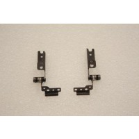 Asus Eee PC 1001HA LCD Screen Hinge Set