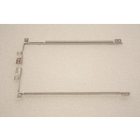 Asus Eee PC 1001HA LCD Screen Support Bracket Set