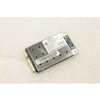 Toshiba Equium A100 WiFi Wireless Card V000061960