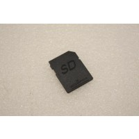 Asus Eee PC 1001HA SD Card Filler Dummy Plate