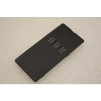 Asus Eee PC 1001HA RAM Memory Door Cover