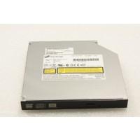 Toshiba Equium A100 DVD ReWritable IDE Drive GSA-T10N V000070590