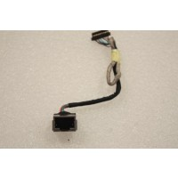 Asus Eee PC 1001HA LAN Port Cable