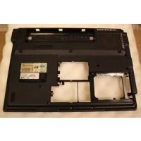 Compaq Presario F500 Bottom Lower Case 442890-001