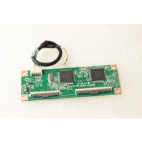 Acer ZX6971 All In One PC Touch Screen Control Board 1414-05V30PB