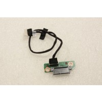 Toshiba Qosmio PX30t-A-119 All In One ODD Optical Drive Adapter Cable V008330180