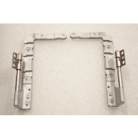 Apple MacBook A1181 LCD Hinge Set