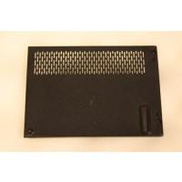 Compaq Presario F500 HDD Hard Drive Cover