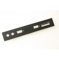 Acer ZX6971 All In One PC USB Audio Cover Trim