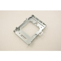 Dell Optiplex 745 755 USFF HDD Hard Drive Caddy Tray Bracket PG027 0PG027