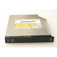 Acer ZX6971 All In One PC DVD-RW SATA Drive GT34N
