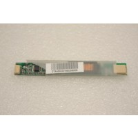 Acer Aspire 5920 LCD Screen Inverter DTAAS023219