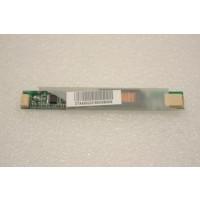Acer Aspire 5920 LCD Screen Inverter DTAAS023219