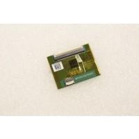 Toshiba Qosmio PX30t-A-119 All In One Board MT1P21527W301 MP5P21536W301