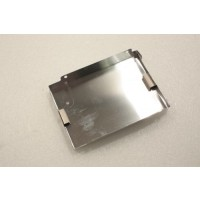 Toshiba LX830-10U All In One PC HDD Hard Drive Caddy