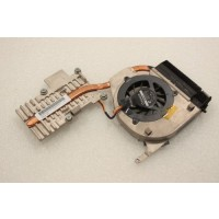 Acer Aspire 5920 CPU Heatsink Cooling Fan AVC3LZD1TATND