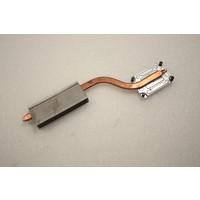 Toshiba Qosmio PX30t-A-119 All In One CPU Cooling Heatsink V000330270
