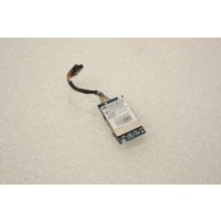 HP Mini 2133 Bluetooth Board Cable 398393-002