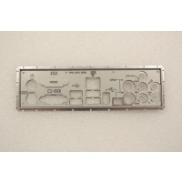 Medion MT 188 I/O Plate Shield
