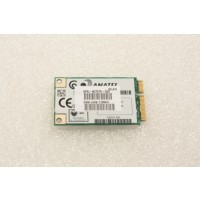 HP Compaq Precario C300 WiFi Wireless Card 407576-002