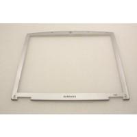 Samsung X10 LCD Screen Bezel BA61-00539A