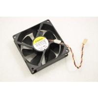 Dell Vostro 430 Case Cooling Fan HU843 0HU843